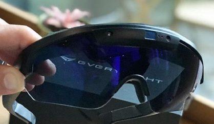 Best smart Glasses