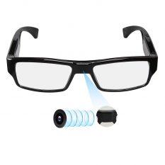 Hereta Spy Glasses
