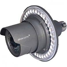 Zeus CCTV