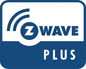 best z wave hub