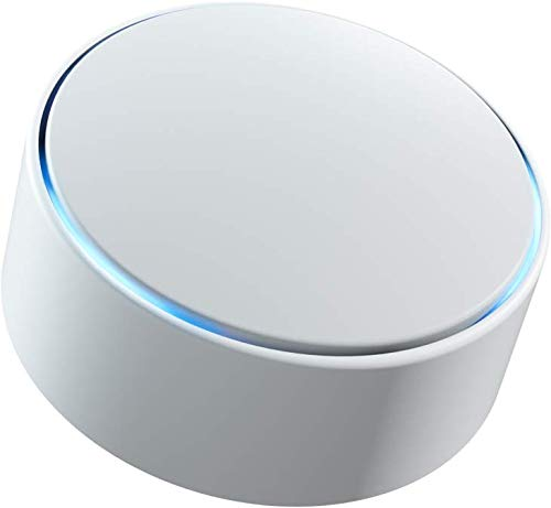 MINUT Sound Sensor