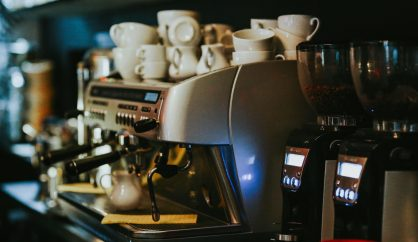 Best Smart Coffee maker