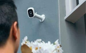 Does Arlo Work With Google Home