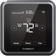 Honeywell Lyric T5