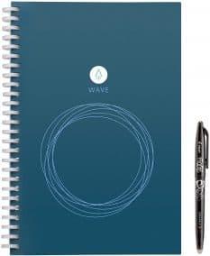 Rocketbook Wave