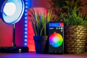 Best Philips Hue Apps