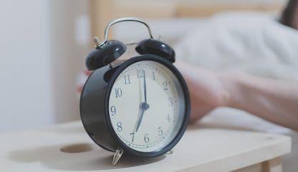 Best Smart Alarm Clock