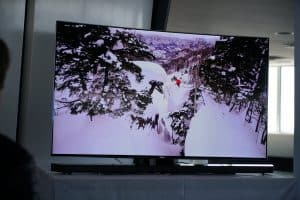 Do Smart Tvs Have Bluetooth