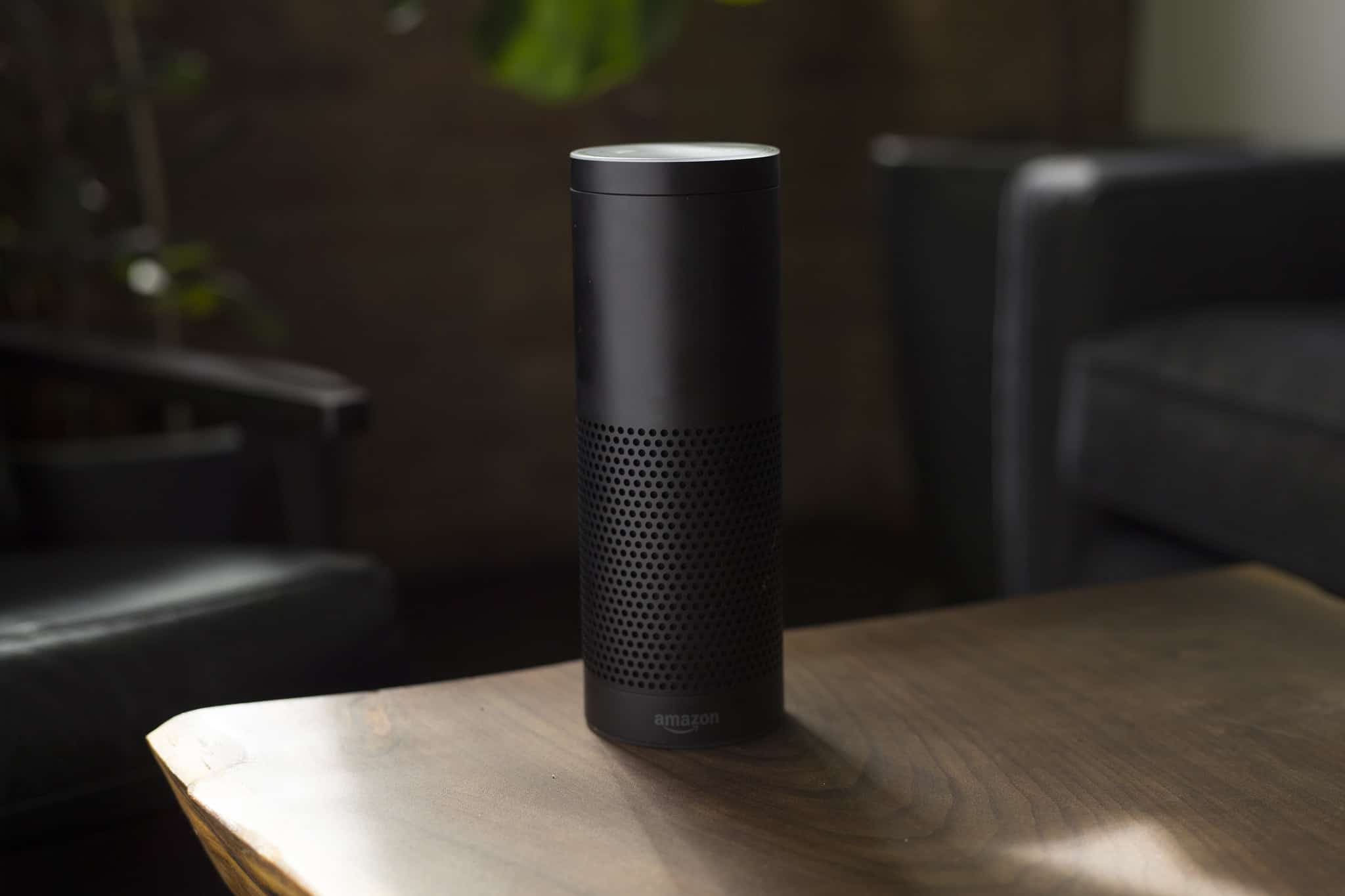 Does Arlo Work With Alexa