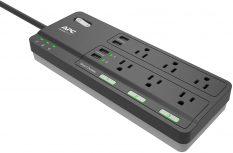 APC Smart Plug