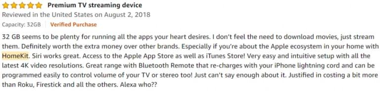 Apple-TV-4K-Amazon-review-3