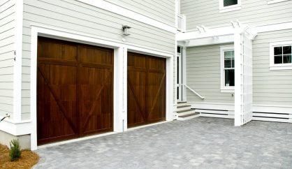 The best smart garage door opener
