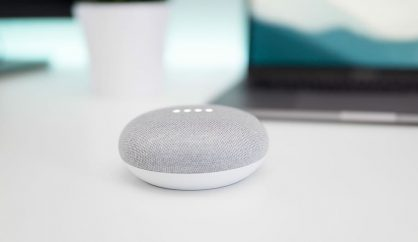 Does Ring Work With Google Home