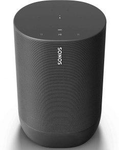 Sonos Move 2