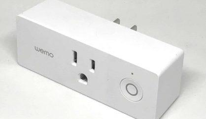 Best Smart Plug