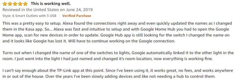 Kasa-Smart-Plug-amazon-review-3