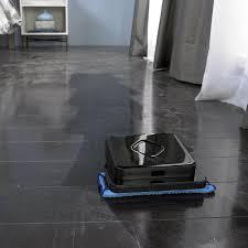 Robot Mop