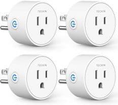 Teckin Smart Plug