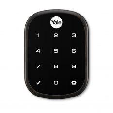 Yale Assure SL Lock