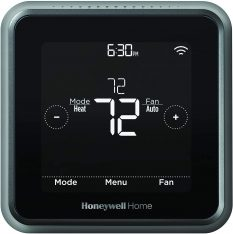 Honeywell Lyric T5+