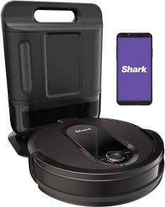 Shark IQ XL