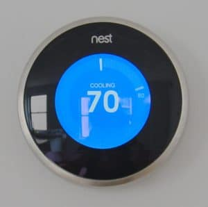 Is the Nest Thermostat Worth It